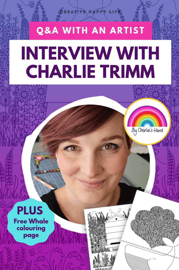 interview-by-charlies-hand-charlotte-trimm.png