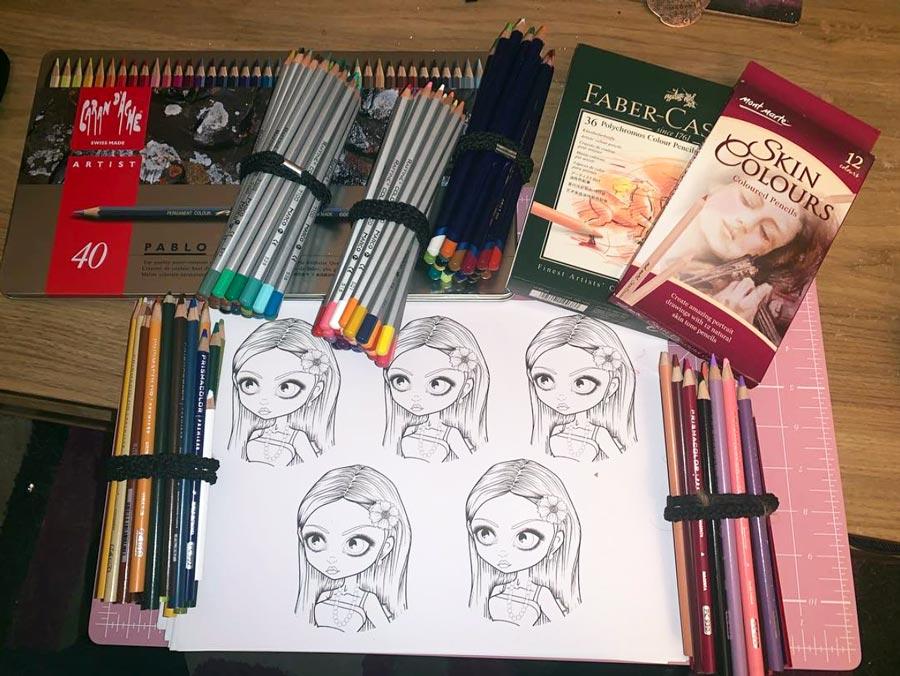 art-supplies.jpg