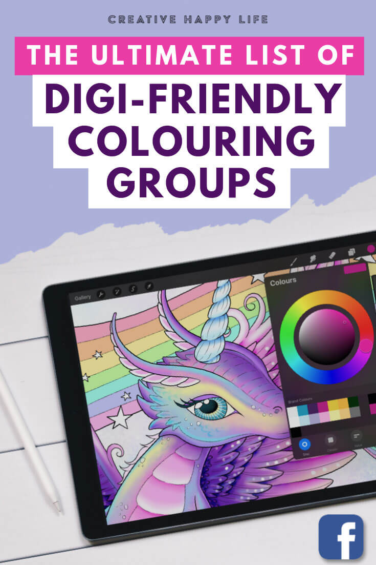 digital-friendly-colouring-facebook-groups.jpg