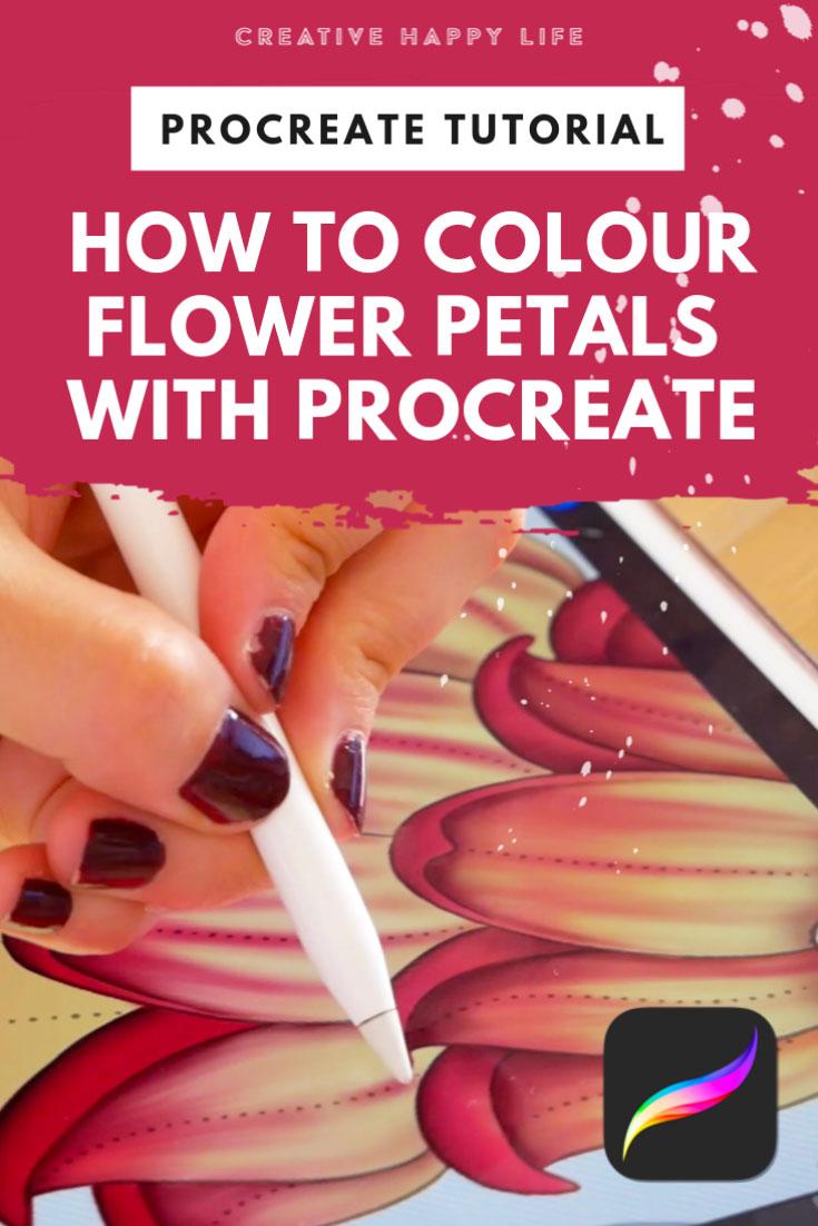 how-to-digitally-colour-flower-petals-procreate-app.jpg