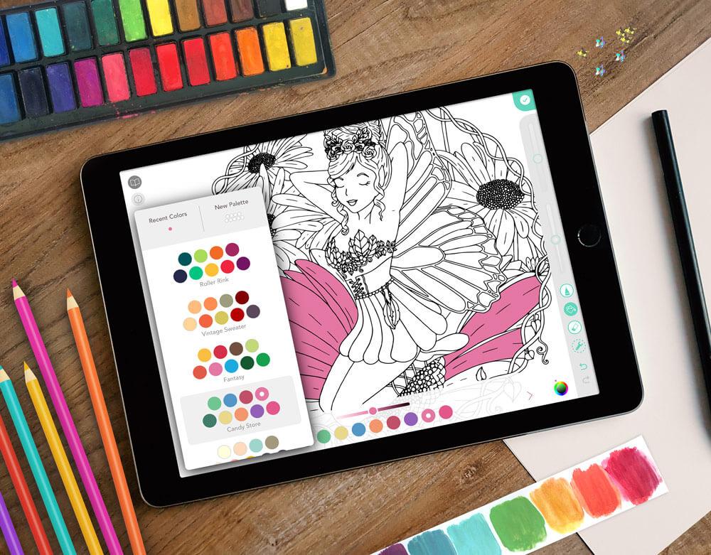 kim-white-doodles-from-the-den-pigment-colouring-app.jpg
