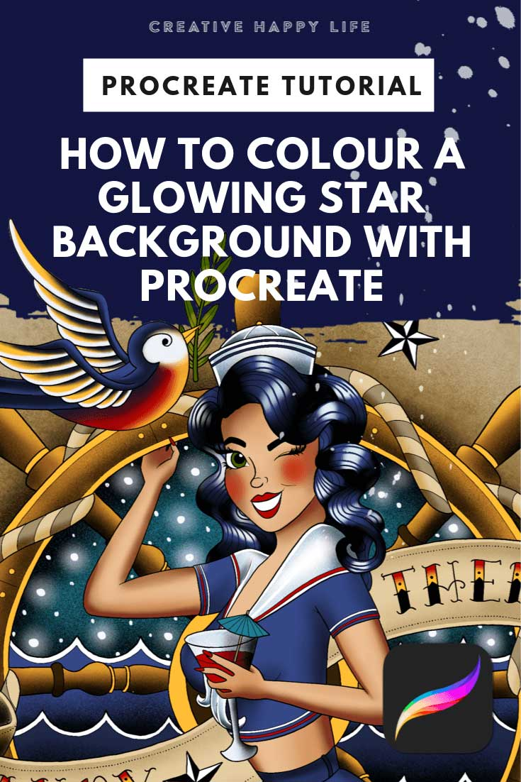 how-to-colour-glowing-star-background-procreate-2.jpg