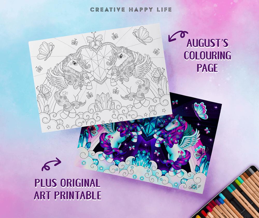 august-bundle.png