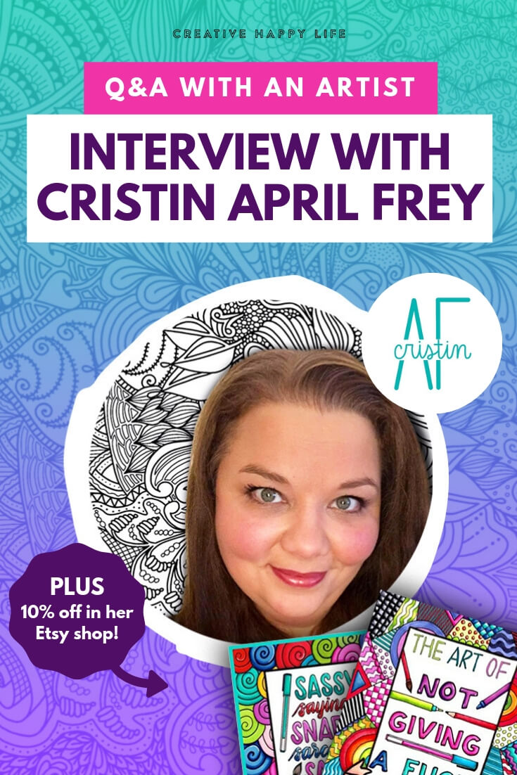 interview-cristin-april-frey.jpg