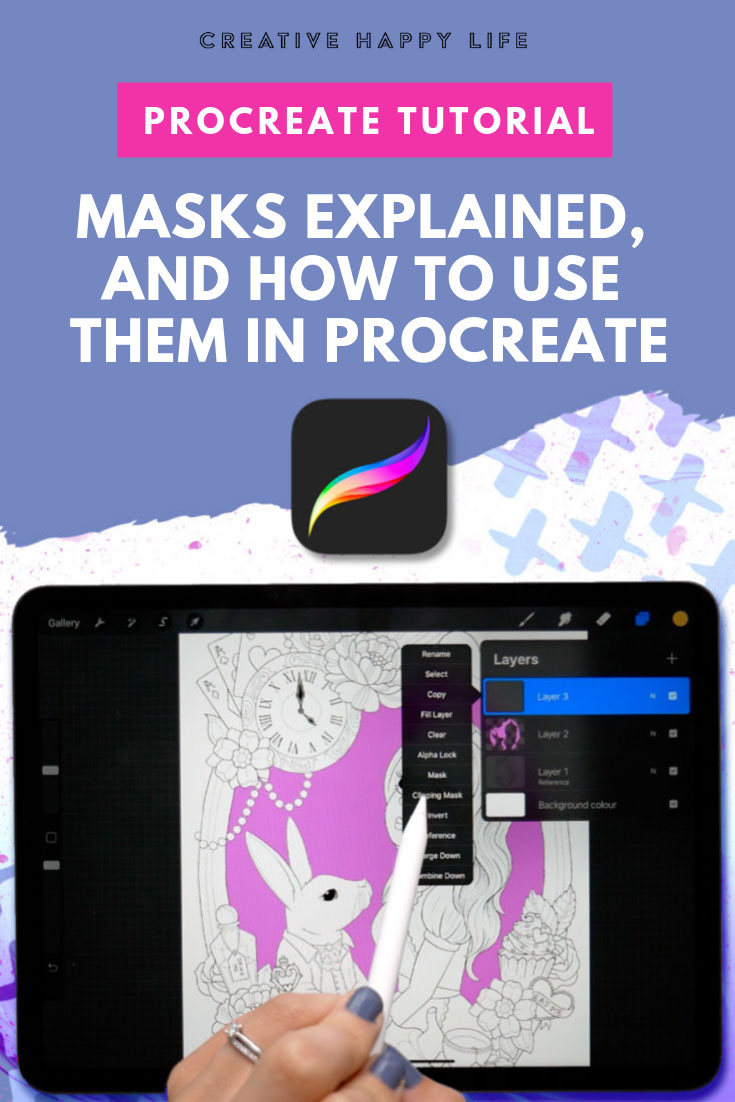procreate-tutorial-masks-how-to.png