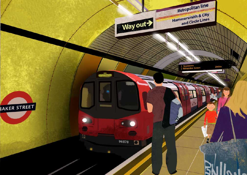 Tube-station-by-Itzy-Bloom.jpg