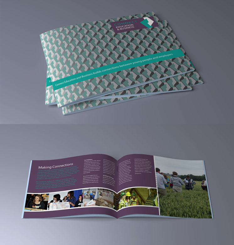 Connect-Brochure-Itzy-by-Bloom.jpg