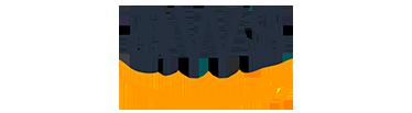 UINCEPT---Brand-Logos---AWS.png