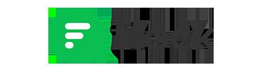UINCEPT---Brand-Logos---Flock.png