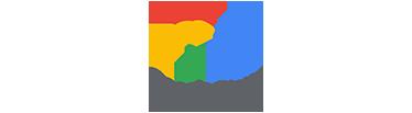 UINCEPT---Brand-Logos---Google-Cloud.png