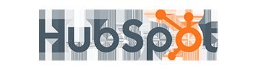 UINCEPT---Brand-Logos---HubSpot.png