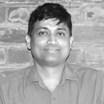 Dr. Satya R Acharya  Associate Sr. Faculty, Entrepreneurship Development Institute of India (EDII)  LinkedIn