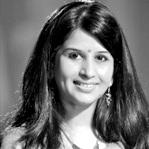 Dr. Kirti Sharma  Assistant Professor, Marketing Area, MDI Gurgaon  LinkedIn