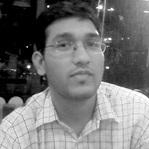 Saswata Shankar De  Lead at SquadRun  LinkedIn