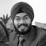 Amanjot Malhotra  Founder, Actiwate | VP, Delhi Angels  LinkedIn