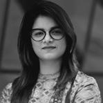 Bhupinder Pal Kaur  President, AITMC  LinkedIn