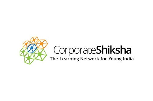 Founded in August 2013 by Founder & Director Ankur Sethi,  Corporate Shiksha  is the Learning Network for Young India. It is an innovative learning firm focused on building capability of aspiring professionals. Corporate Shiksha learning framework provides a personalized and accelerated environment for developing key competencies required to succeed at the workplace.