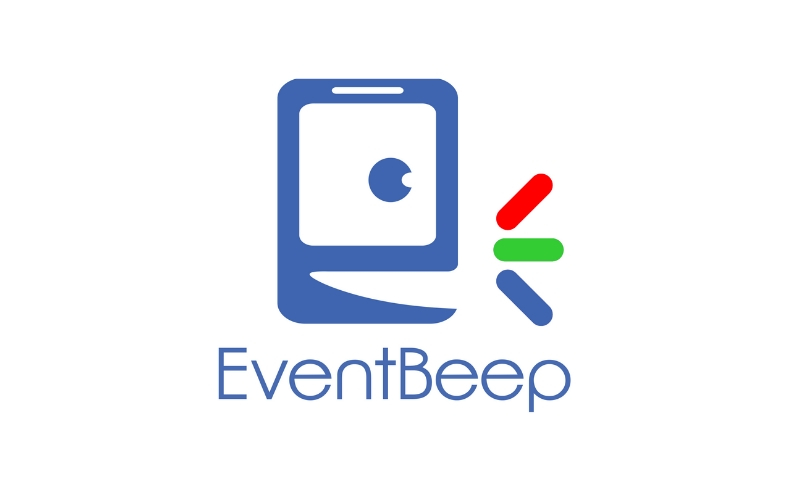 Founded in December 2016 the Team at  EventBeep  hopes to help, invent and initiate. They are thinkers who believe that big things seed from small ideas. Sometimes, small teams are the ones to revolutionize. They're a bunch of creative and talented people who are dedicated to making student's lives easier. Helps students find relevant events. And organisers good number of students to attended there events. We're a rock group. we're noisy, rowdy, sensational and weird.