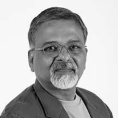 Vijay Singh Katiyar  Trustee, Innovation & Research Foundation Officiating Director, National Institute of Design  LinkedIn
