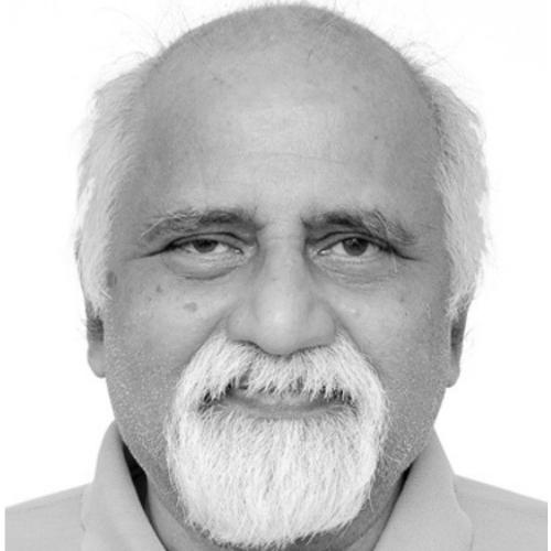 Amar Gargesh   On Advisory Board of Design Development Academy Director, Avbodh Knowledge Foundation  LinkedIn