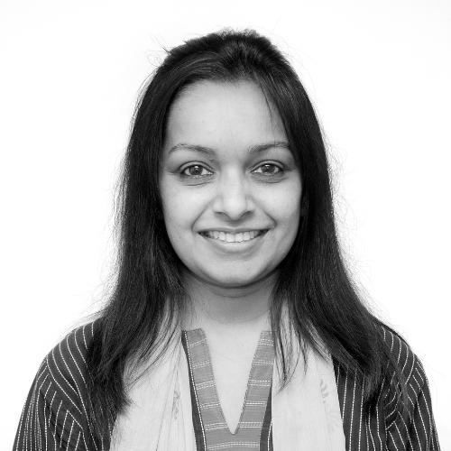 Romita Swarup  Senior Mentor, Futurz Xplored  LinkedIn