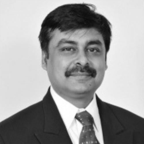 Rohit Swarup  Founder Director, Xplora Design Skool & Futurz Xplored Managing Trustee, IRF  LinkedIn
