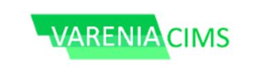 UINCEPT--Varenia_CIMS_Logo.jpg