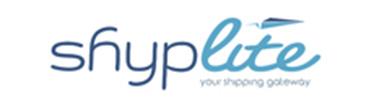 UINCEPT--shyplite.jpg