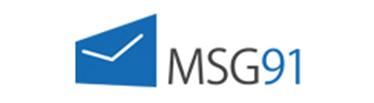 UINCEPT--msg91.jpg