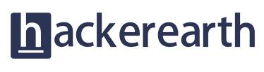 UINCEPT--HE_logo.jpg