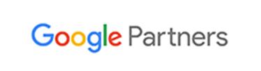 UINCEPT--Google.jpg