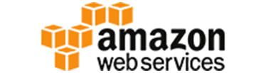 UINCEPT--Amazon.jpg