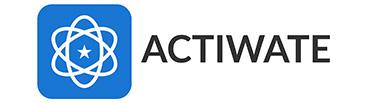 UINCEPT--ACTIWATE-MARKETING.jpg