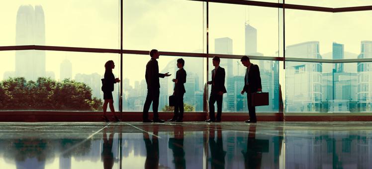 business-people-communication1.jpg