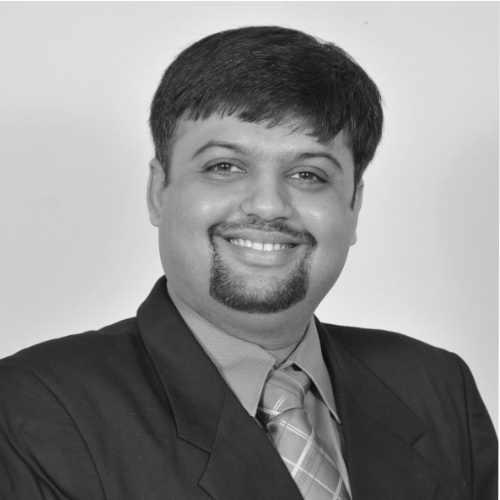 Ninad Shastri  Founder Director, Xplora Design Skool  LinkedIn