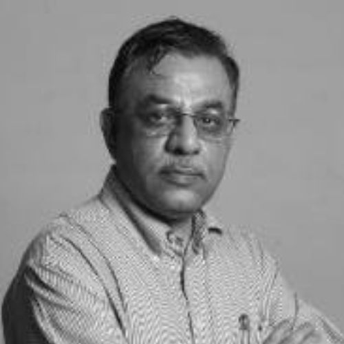 Dr. Somayajulu Garimella  Former Dean, Executive Education, IMT Ghaziabad Visiting Professor at IIM Kozhikode, IIM Amritsar, IIFT Delhi  LinkedIn