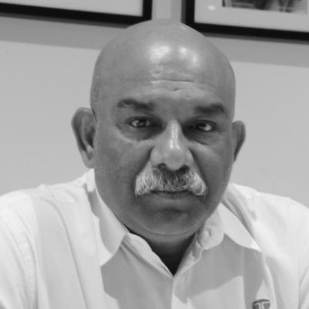 Prof. S. Ram Kumar  Educator and Corporate Trainer  LinkedIn