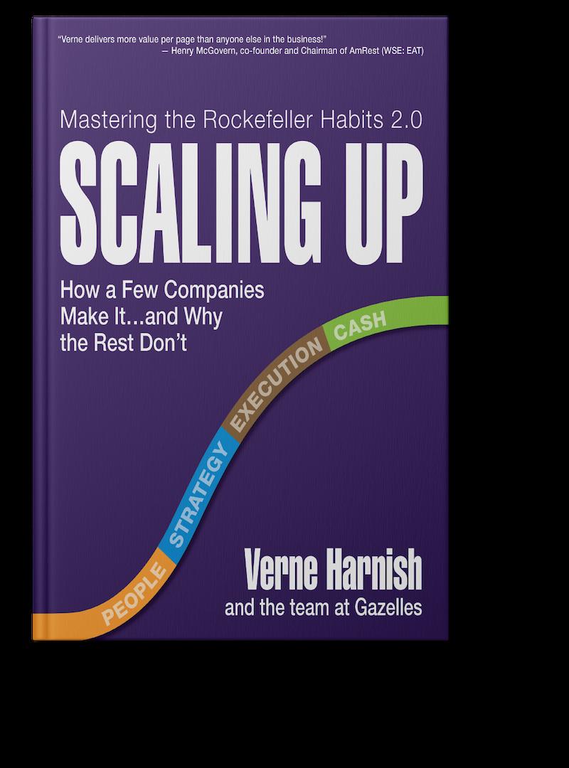 scalingup-book-paperback.png