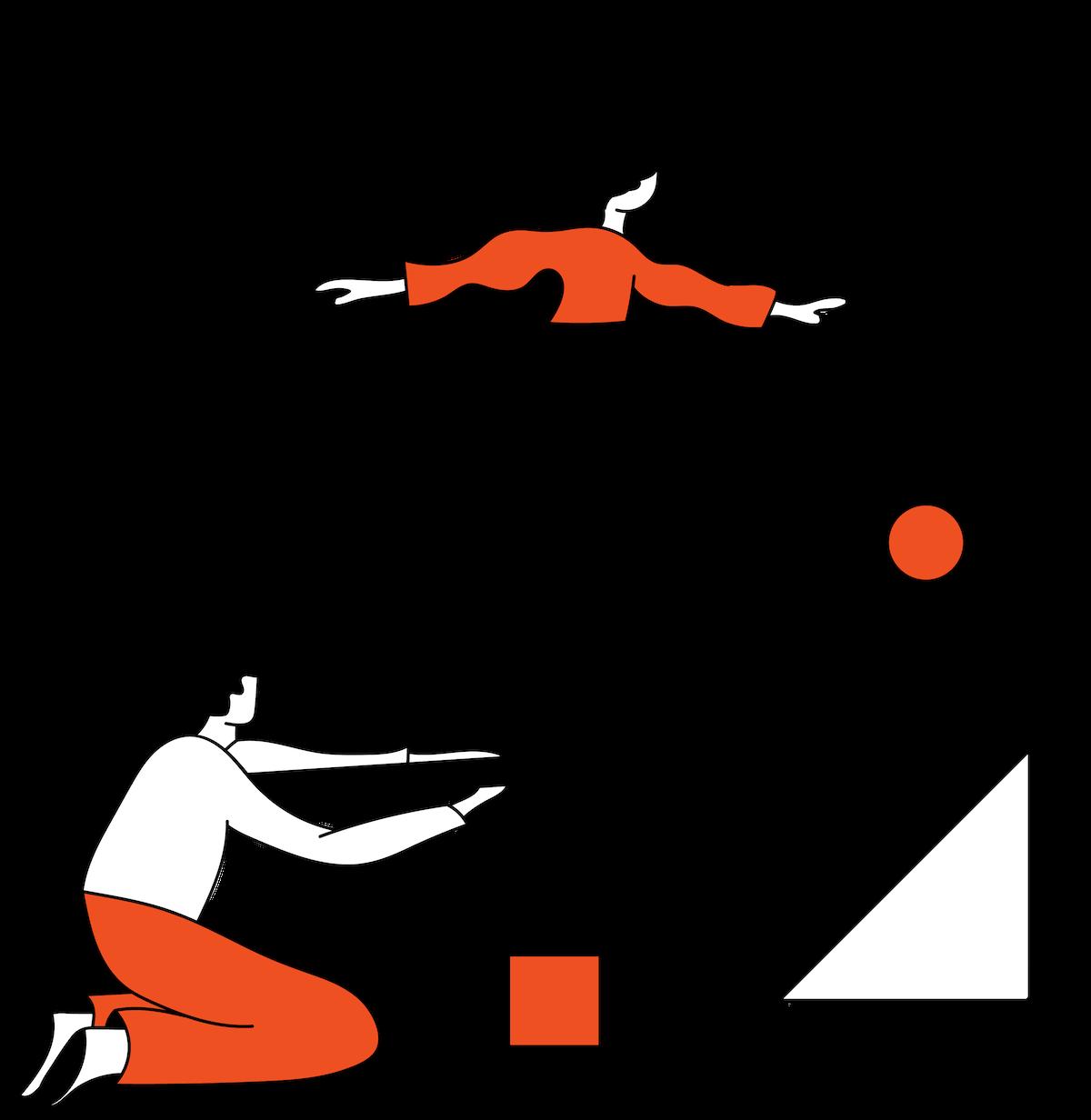 orange illustration uincept-22.png