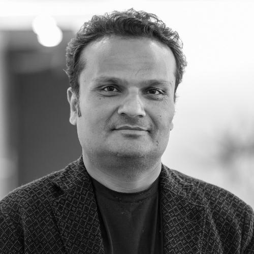 Manish Gupta  Founder and Chief Mentor, UIncept  LinkedIn