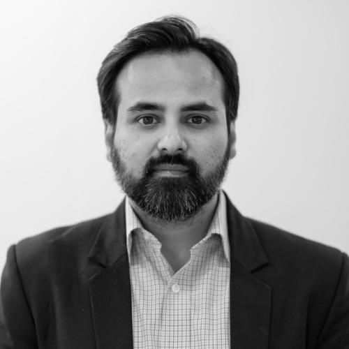 Shashi Gupta  Head of Operations, UIncept  LinkedIn