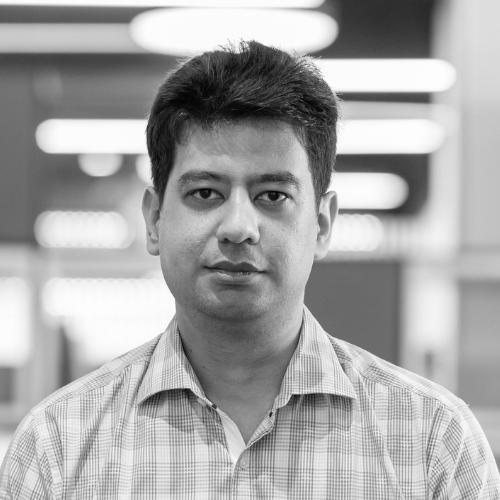 Rahul Jaitly  Growth Hacker, UIncept  LinkedIn