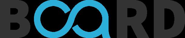 Board-Infinity-Logo-e1513143528149.png