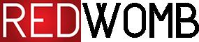 Redwomb-Logo.png