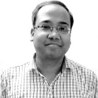 Amit Singhal  CA & Founder, StartupBuddy  LinkedIn