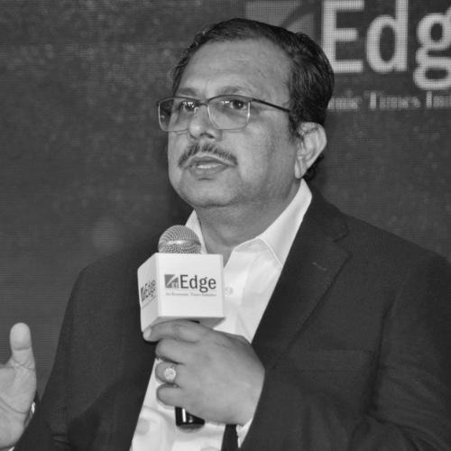 Dr. Piyush K Sinha  Professor, Marketing and Retailing Faculty IIM Ahmedabad  LinkedIn