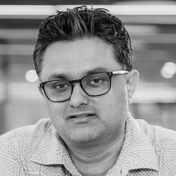 Nikhil Gupta  Sr. Product Line Manager, Altran | Mentor, StartupIndia  LinkedIn