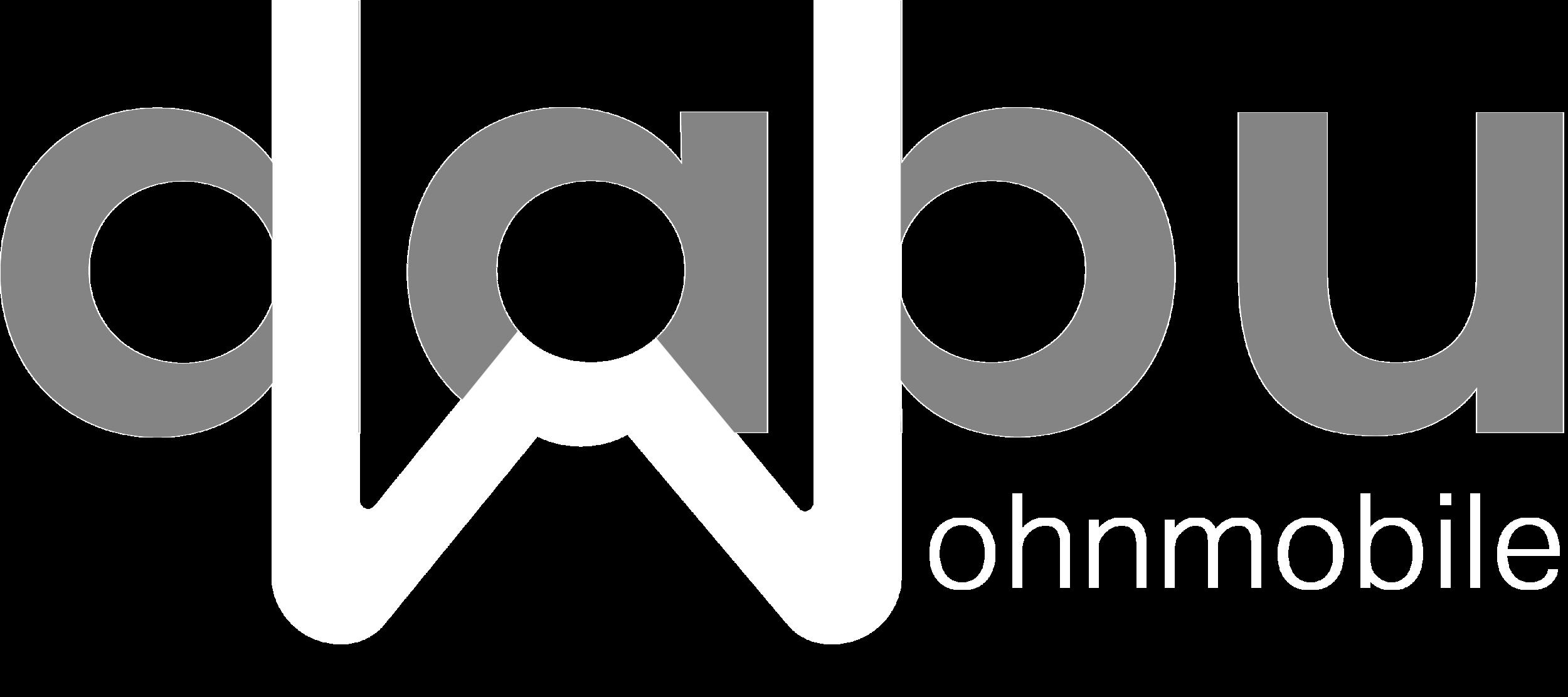 Dabu-Logo-Web.png