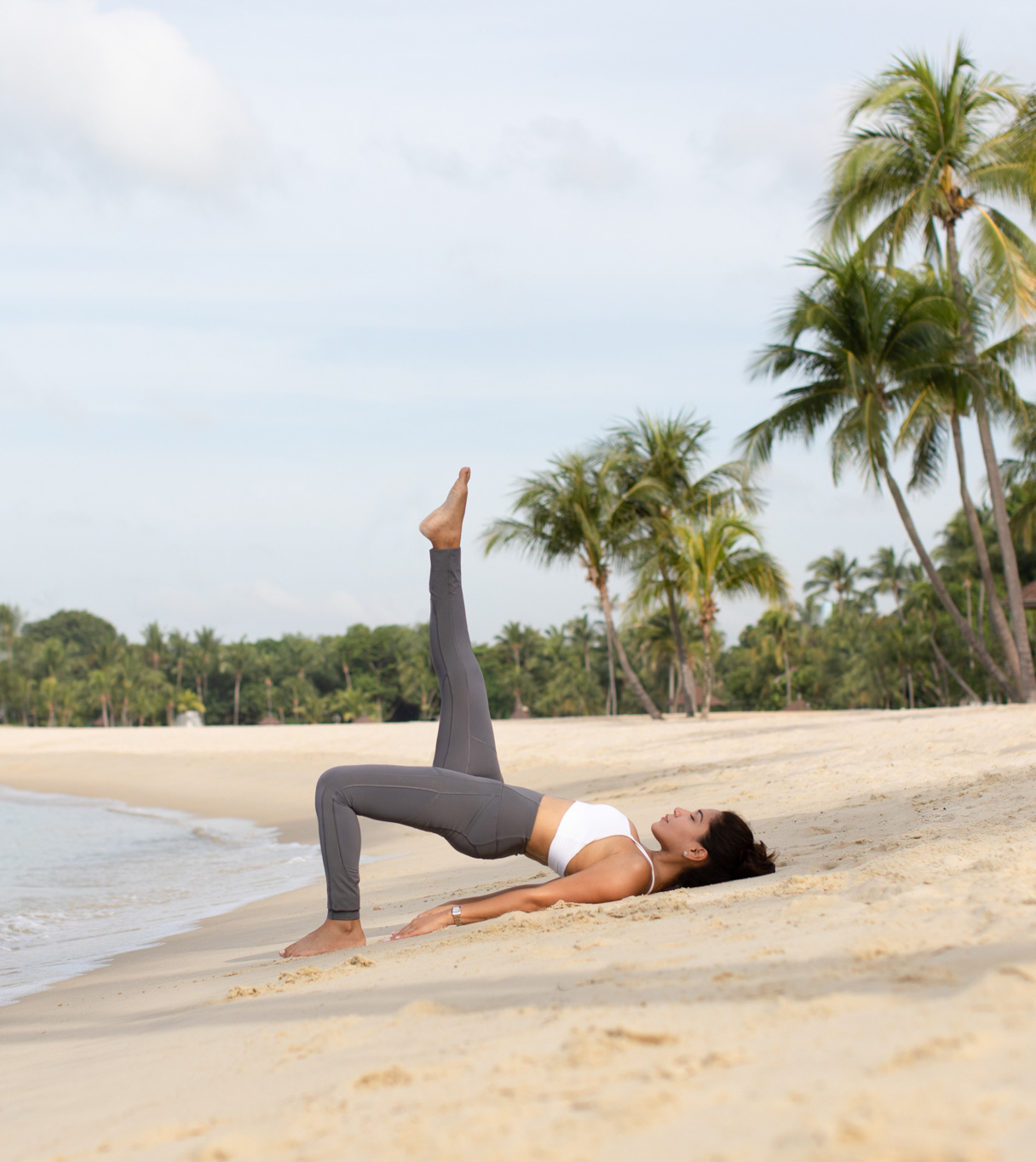 singapore-reformer-pilates-sentosa-viva-benefits.jpg