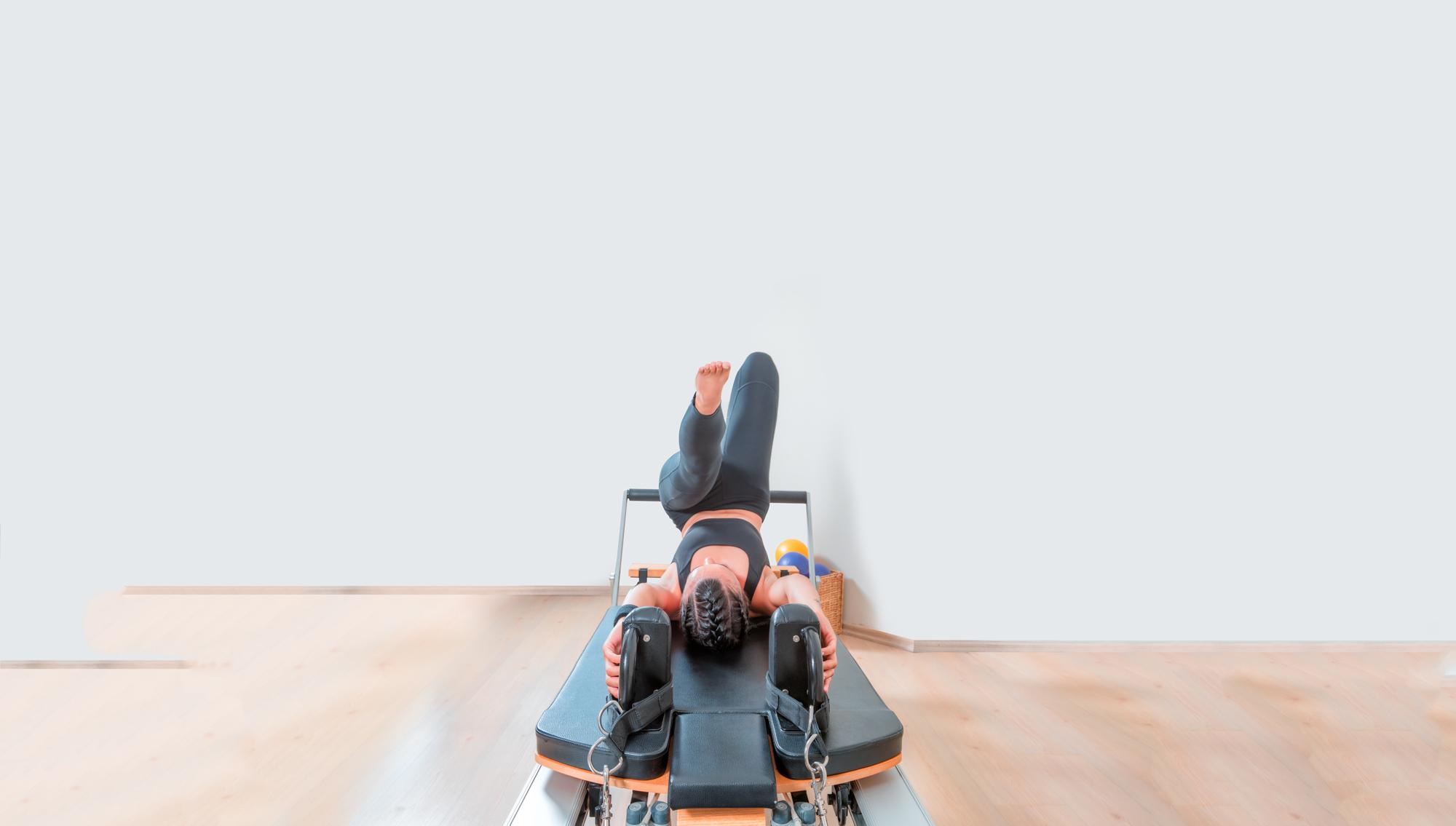 viva-pilates-banner.jpg